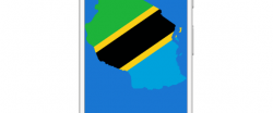 Best mobile app developer in Tanzania