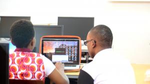 Best app developer in Tanzania
