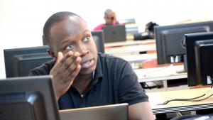Best mobile app developer in Tanzania